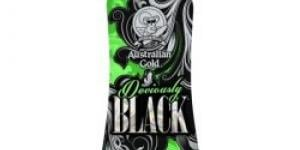 Australian Gold Deviously Black 250 ml