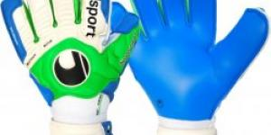Uhlsport Ergonomic Aquasoft