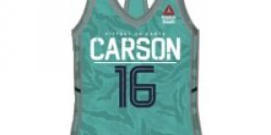 Reebok CrossFit Authentic Carson Tank