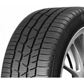 Continental ContiWinterContact TS830 P 295/35 R19