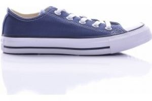 Converse Chuck Taylor All Star Canvas Ox navy