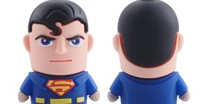 USB Flash disk 8GB Superman