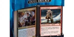 Wizards of the Coast Magic The Gathering Mind vs