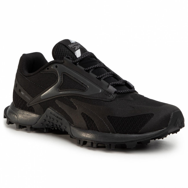 Topánky Reebok - At Craze 2.0 EF7049 Black/Cdgry7/Cdgry6