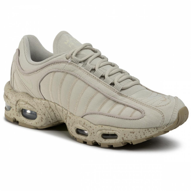 Topánky NIKE - Air Max Tailwind IV Sp BV1357 200  Sandtrap/Linen/Bamboo/Volt