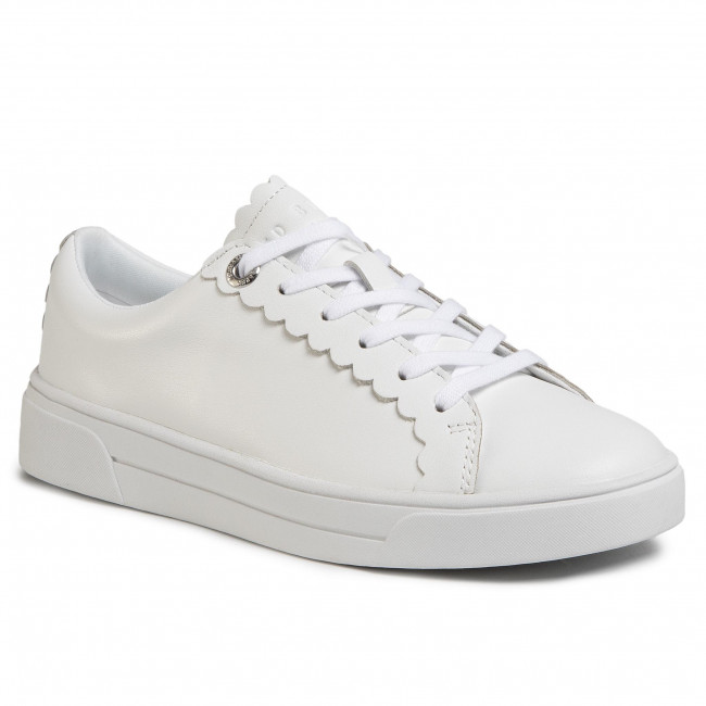 Sneakersy TED BAKER - Tillys 242705 White