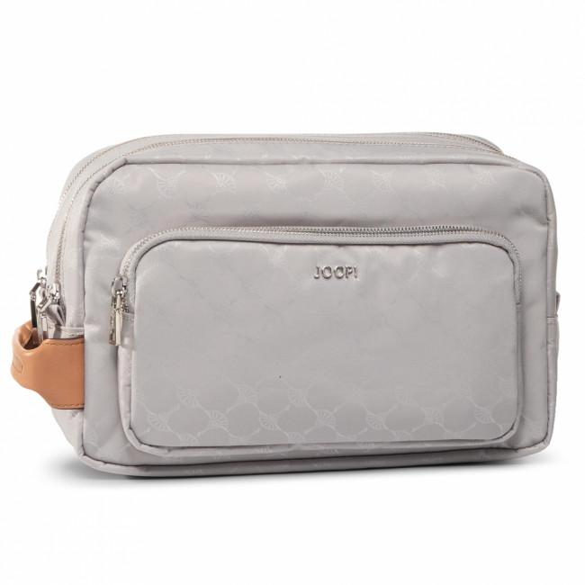 Kozmetička JOOP! - Molly Washbag 4140004771  Light Grey 801