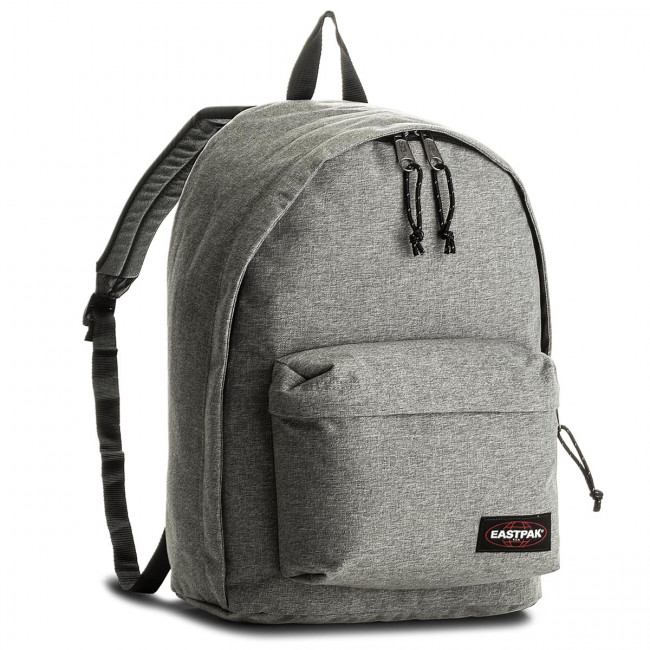 Ruksak EASTPAK - Out Of Office EK767 Sunday Grey 363