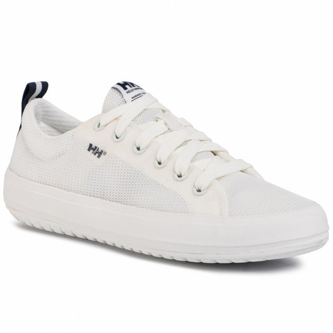 Tenisky HELLY HANSEN - Scurry V3 115-50.011 Off White/Navy