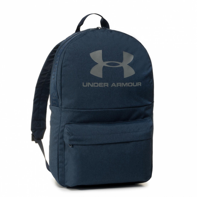 Ruksak UNDER ARMOUR - Loudon Backpack 134654-408 Tmavo modrá