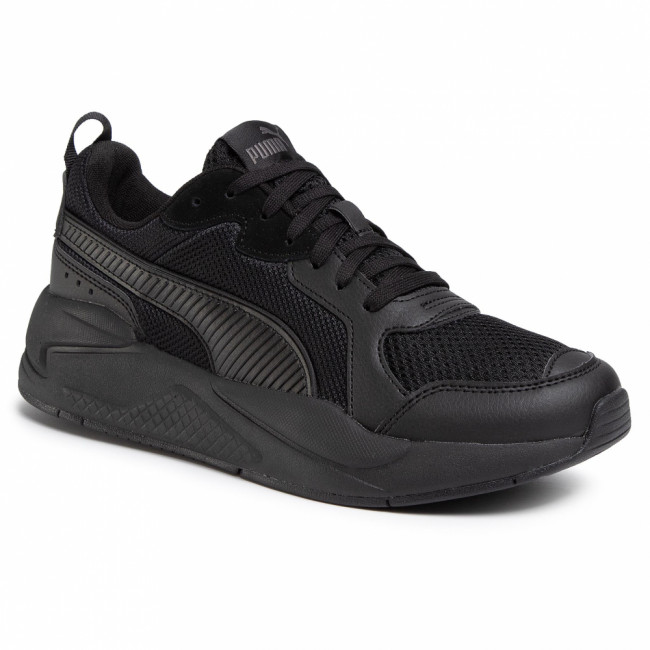 Sneakersy PUMA - X-Ray 372602 01 Puma Black/Dark Shadow