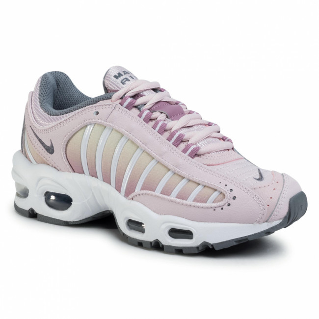 Topánky NIKE - Air Max Tailwind IV CK2600 600 Barely Rose/Smoke Grey