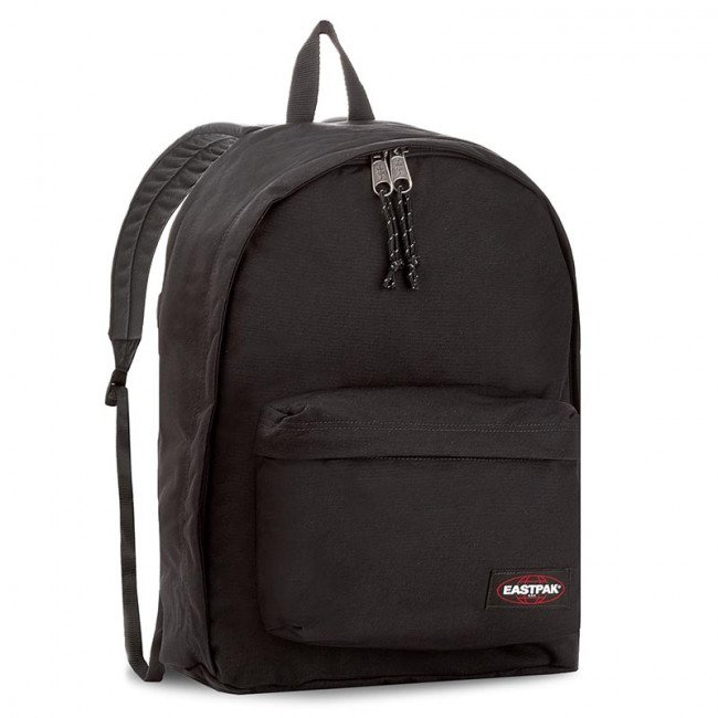 Ruksak EASTPAK - Out Of Office EK767 Midnight 154