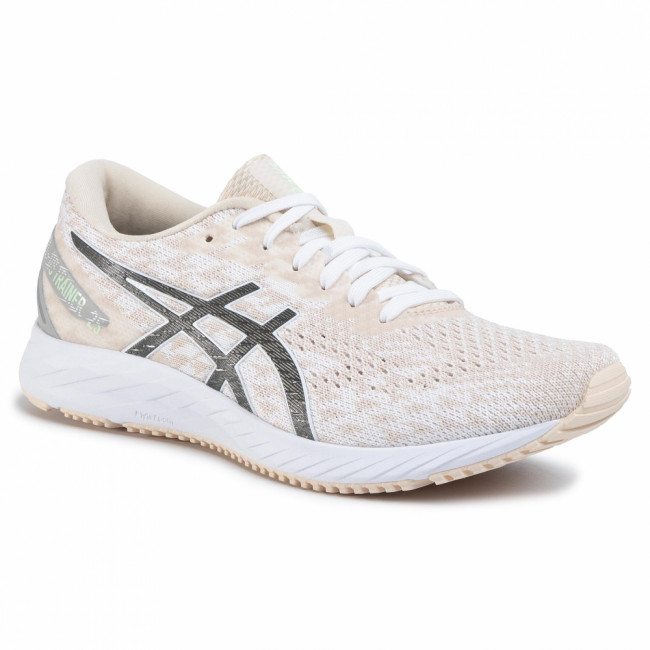Topánky ASICS - Gel-Ds Trainer 25 1012A579 White/Gunmetal 100