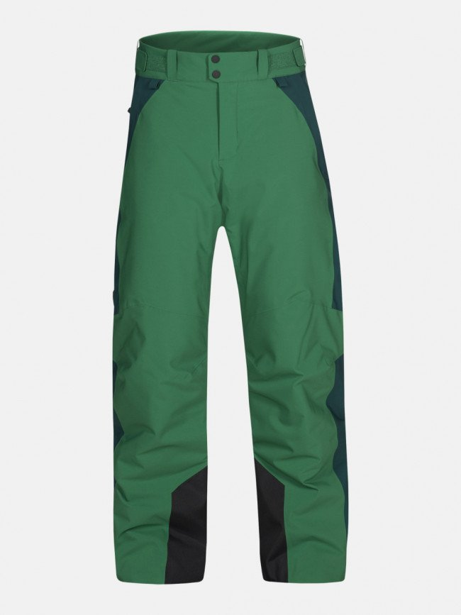 Nohavice Peak Performance Maroonracp Active Ski Pants