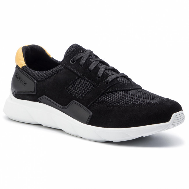 Sneakersy KAZAR - Hayes 39268-14-00 Black