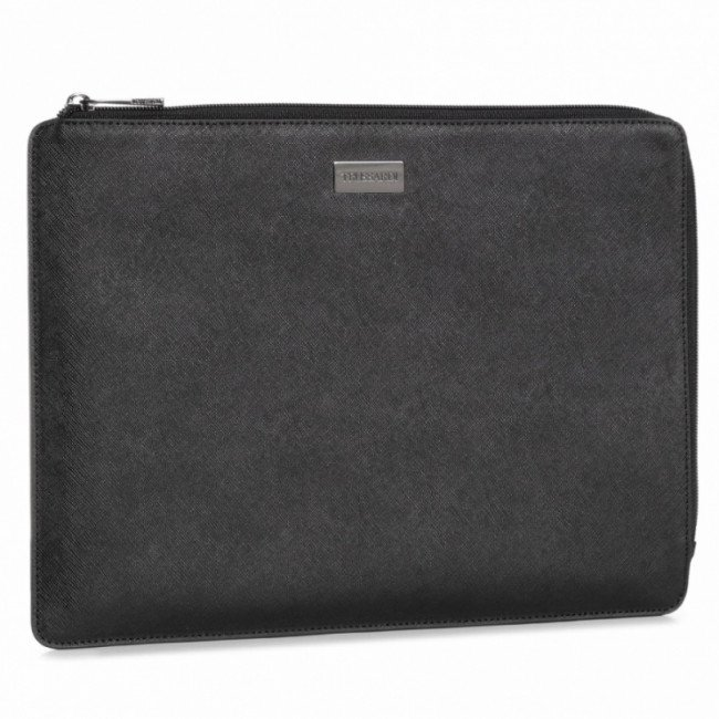 Puzdro laptop TRUSSARDI JEANS - Notebook Case 71W00142 K299