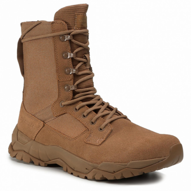 Topánky MERRELL - Mqc 2 Tactical J099375 Coyote