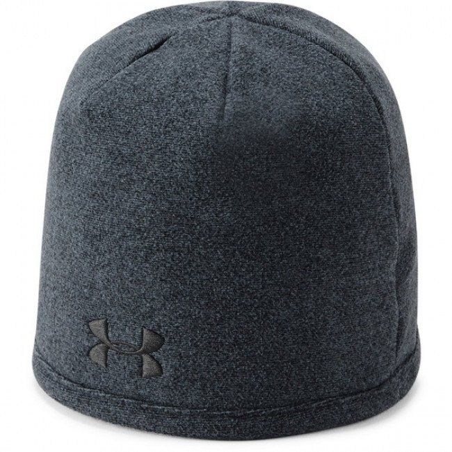 Čiapka Under Armour Men's Survivor Fleece Beanie