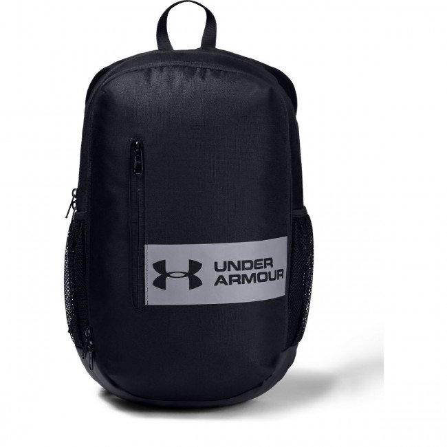 Ruksak Under Armour Roland Backpack-Blk