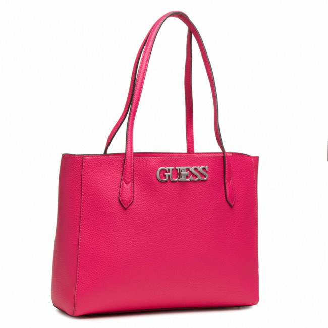Kabelka GUESS - Uptown Chic (VY) HWVY73 01250 FUC