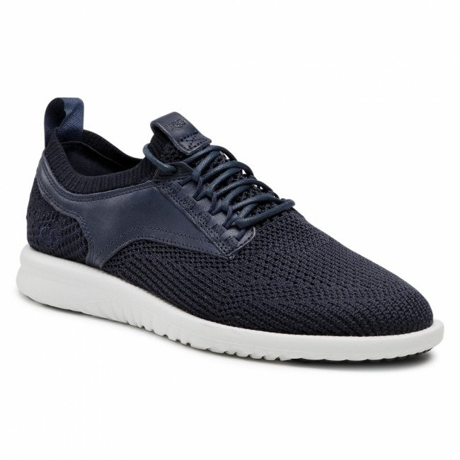 Sneakersy UGG - M Union Trainer 1117653 Dshy