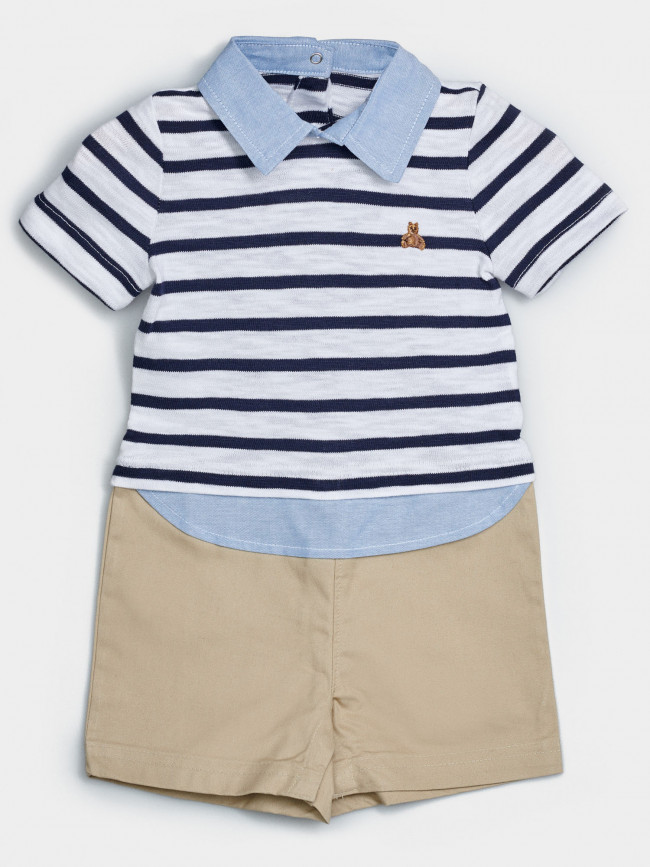 GAP baby overal