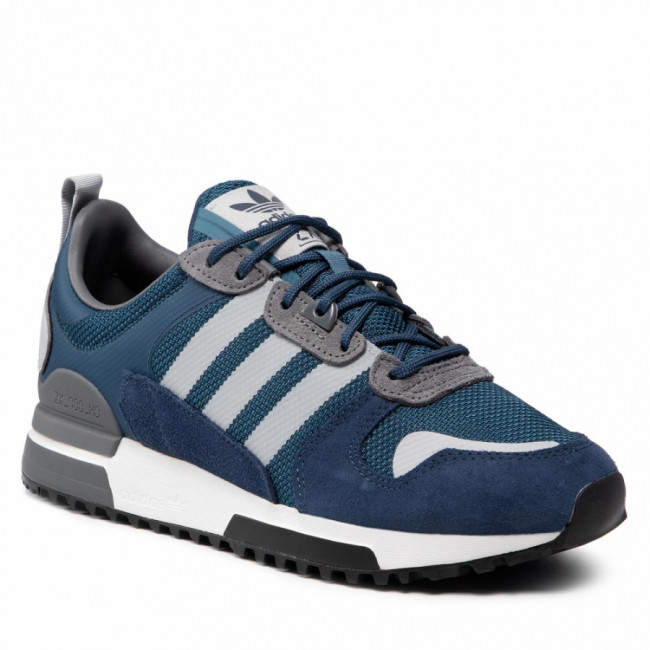 Topánky adidas - Zx 700 Hd H01850 Crenav/Gretwo/Orbind