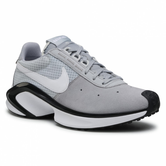 Topánky NIKE - D/Ms/X Waffle CQ0205 002 Wolf Grey/White/Pure Platinum